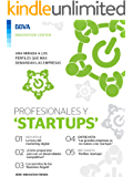 Ebook: Profesionales y 'startups' (Innovation Trends Series)