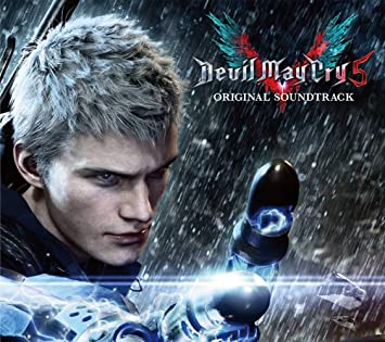 devil may cry 2 ost download