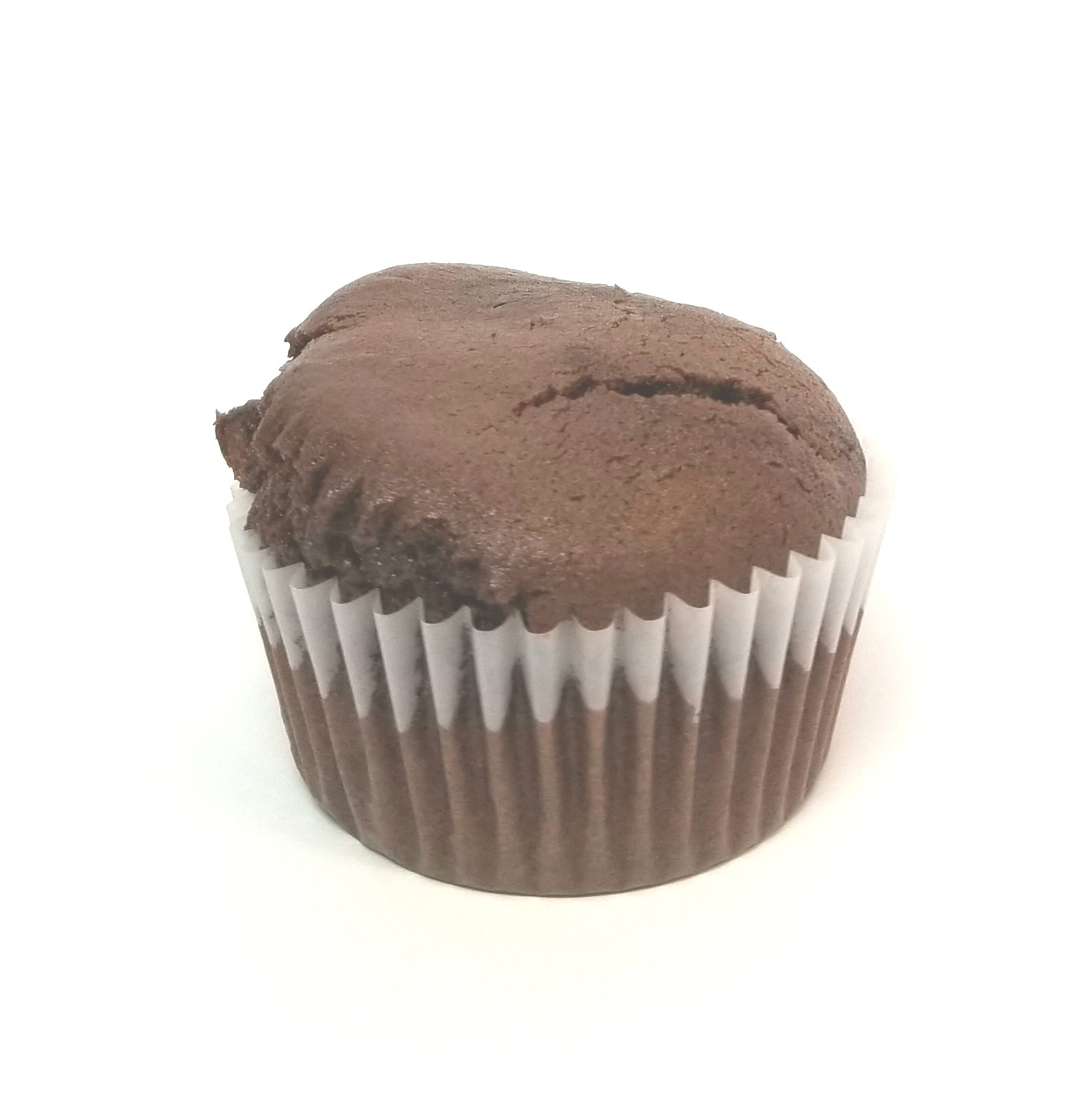 Delicious Low Carb Gluten-Free Chocolate Zucchini Muffins12 Count Value Pack by Lilee's Gourmet Bakery