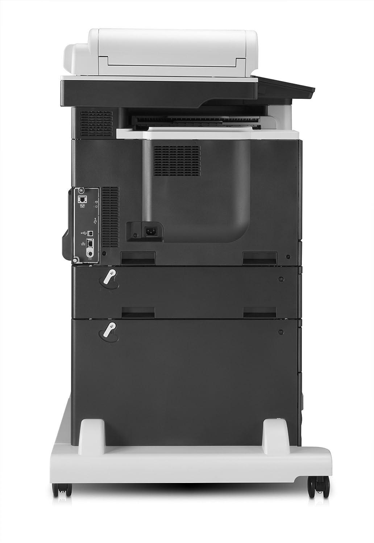 Amazon.com: HP LaserJet Enterprise: Computers & Accessories