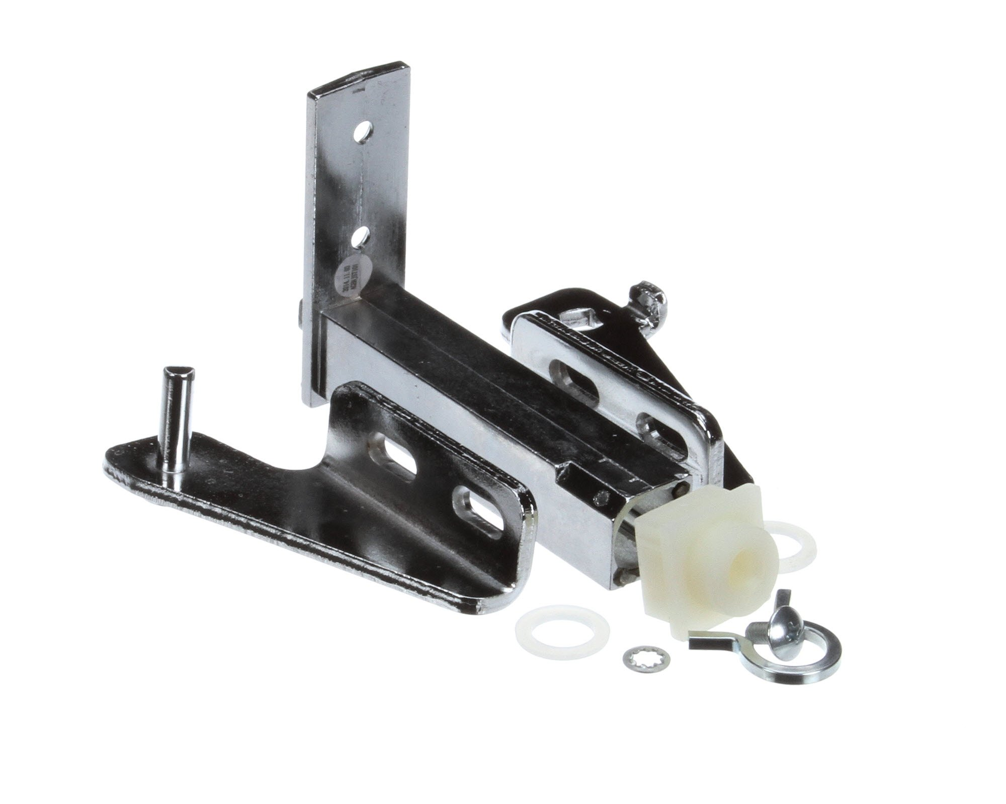 Continental Refrigeration CRC-20209OLD Old Style Hinge Assembly Left Hand