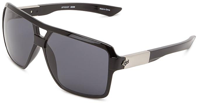 Fox 06308-901-OS Hombres Gafas de sol: Amazon.es: Ropa y ...