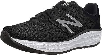 New Balance Vongo v3, Zapatillas de Running para Mujer: New Balance: Amazon.es: Zapatos y complementos