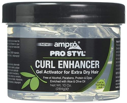 Ampro Pro Styl Enhancer