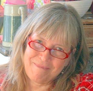 Suzy Stewart Dubot