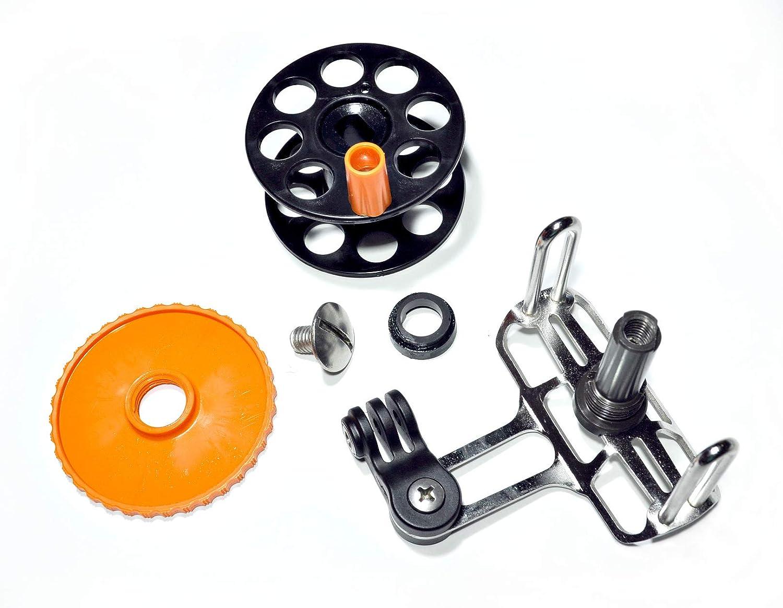 Aintier Air Sensor Mass Air Flow Sensor MAF Replacement Fit for 2006-2009 Acura CSX 2.0L 2007-2009 Honda CR-V 2.4L 2007-2011 Honda Element 2.4L 2006-2011 Honda Civic 2.0L 37980RTA003A AF10343A