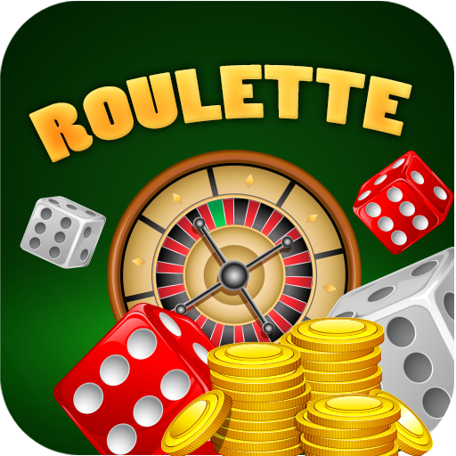 Roulette offline