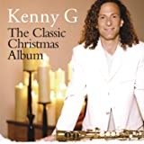 Kenny G: Classic Chris