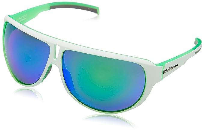 Red Bull Racing Eyewear - Gafas de sol Aviador ESTO SPORTS-TECH
