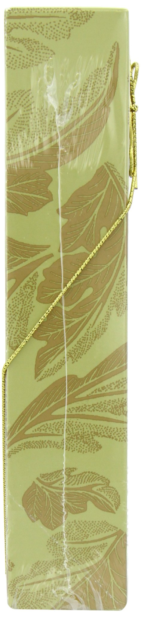Stash Tea Gold Leaf Nine Flavor Gift Box by Stash Tea (Image #4)