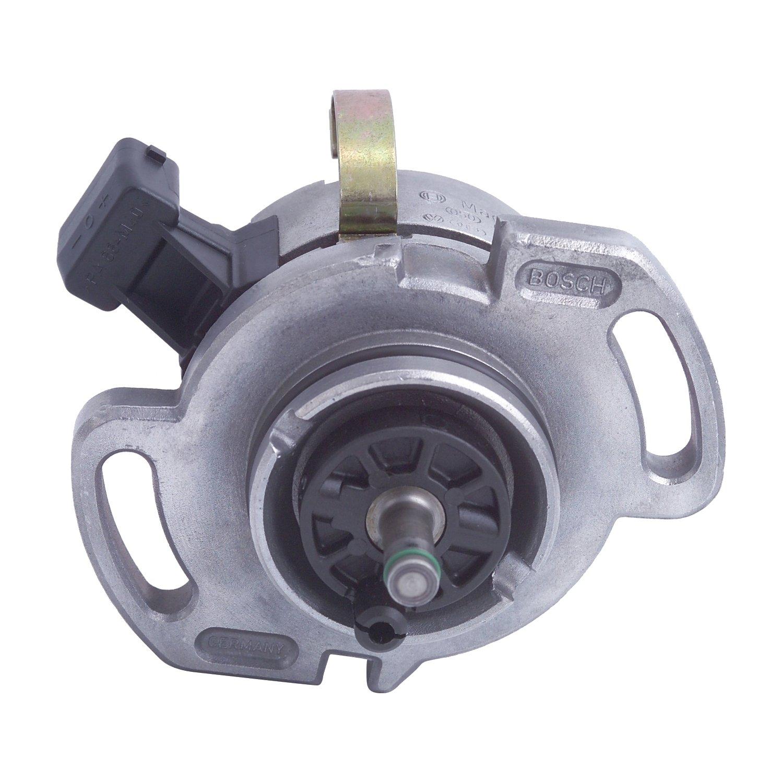 Cardone 31-95501 Remanufactured Import Distributor A1 Cardone A131-95501