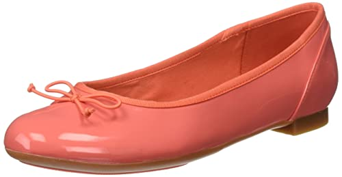 Clarks Couture Bloom, Mocasines Mujer