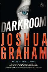 Darkroom Kindle Edition