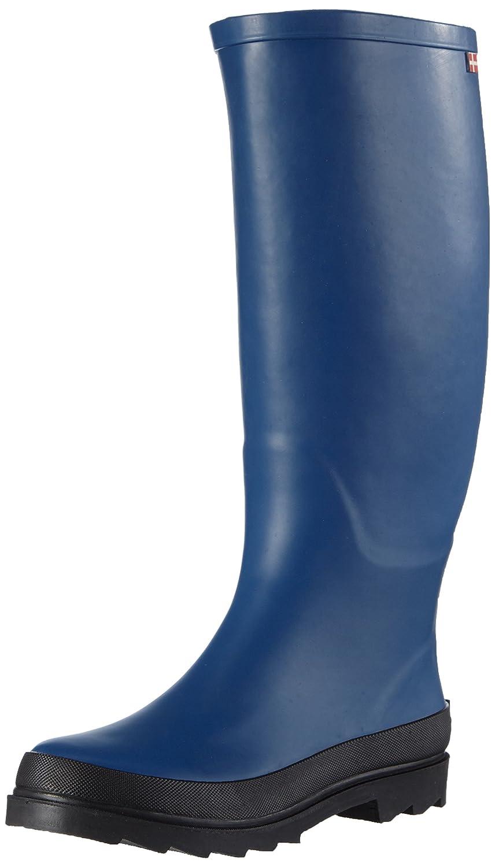 Sanita 29) Fanny 19250 Welly, Bottes en Caoutchouc à Bleu Tige Longue Femme Bleu - Blau (Navy 29) d71c6d6 - fast-weightloss-diet.space