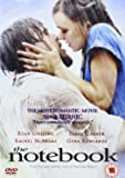 The Notebook [DVD]