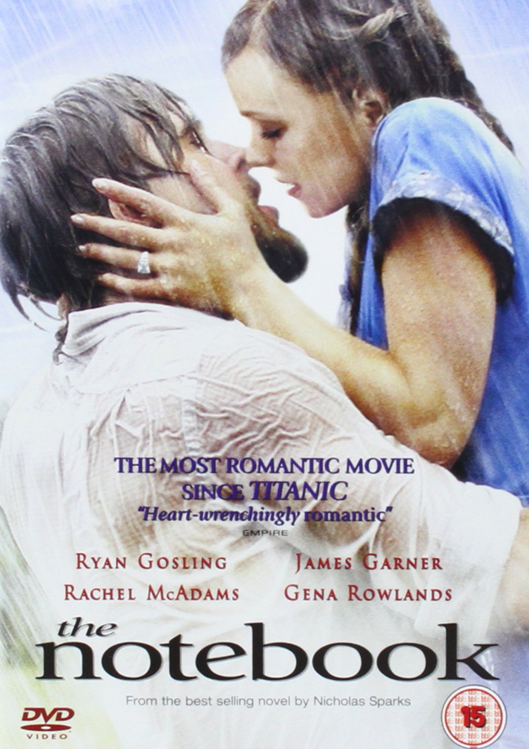 NOTEBOOK 2004 FULL MOVIE DOWNLOAD