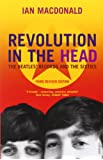 """Revolution in the Head: The Beatles Records adn the Sixties: The """"Beatles"""" Records and the Sixties"""