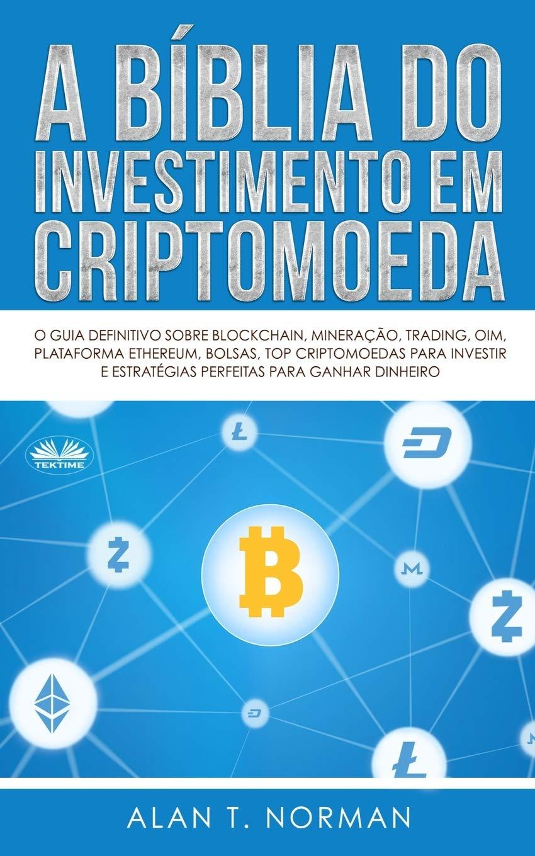 como investir bitcoin em português melhores provedores de sinal forex português