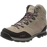 CMP – F.lli Campagnolo Alcor Mid Wmn Trekking