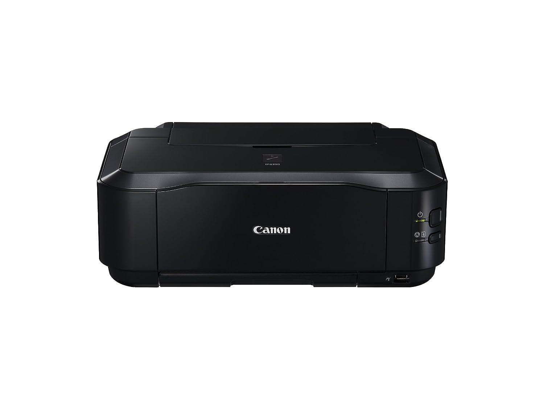 Amazon.com: Canon PIXMA iP4700 Premium Inkjet Photo Printer (3742B002):  Electronics