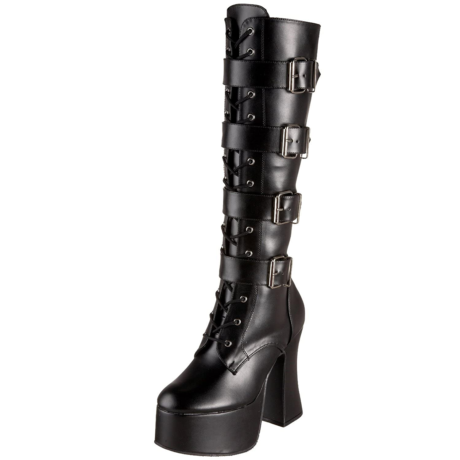 Demonia By Pleaser Women's Boot