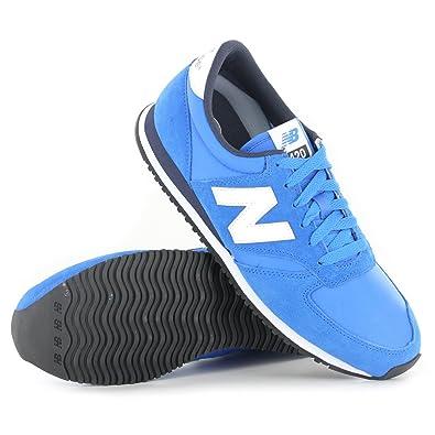 men trainers size 9 new balance
