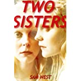 Two Sisters: An Extreme Horror Story