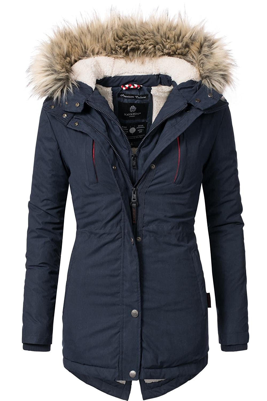 X Navahoo Femme Vêtements Accessoires Small Manteau Et 4ww0zFq