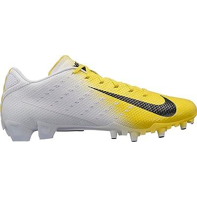 Nike Men's Vapor Speed 3 TD Football Cleats: Sports & Outdoors