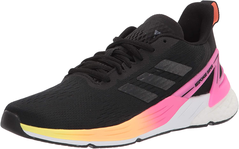 adidas Women's Response Super Running Shoe