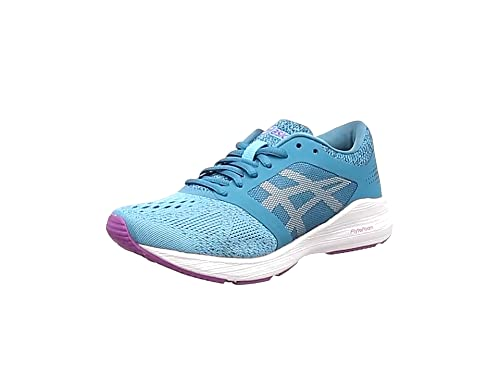 ASICS Women's Roadhawk Ff Training Shoes