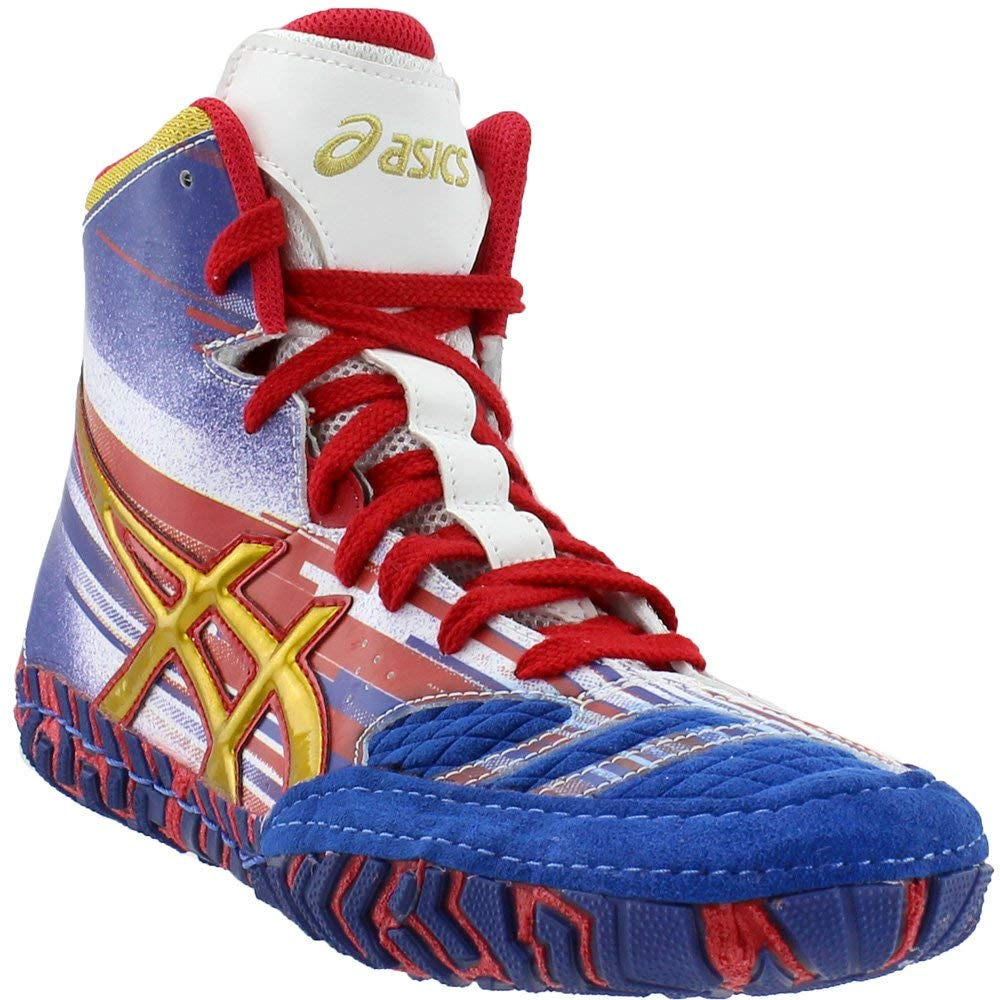 Asics , Chaussures de running pour homme