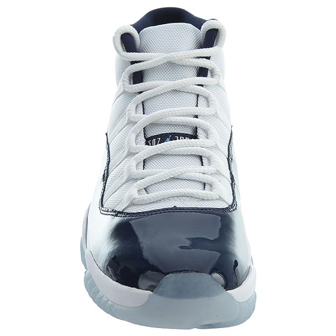 1a1ba5d979d0 Jordan Air 11 Retro - US 14  Amazon.co.uk  Shoes   Bags