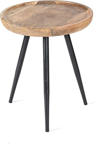 MH London Side Table