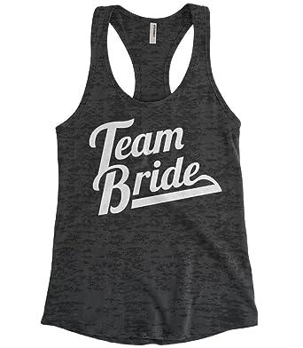 8941c62b78879 Amazon.com  Cybertela Women s Team Bride