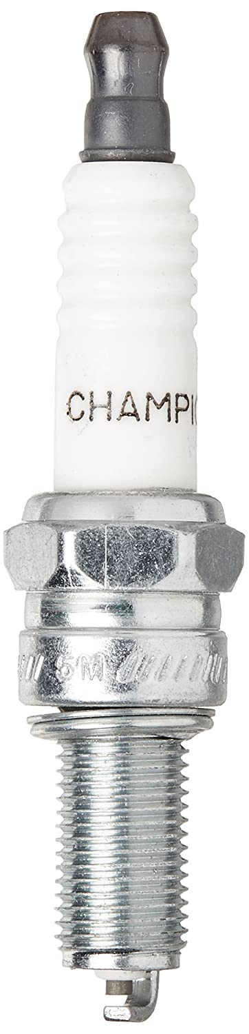 Champion RG4HC (309) Copper Plus Replacement Spark Plug, (Pack of 1)