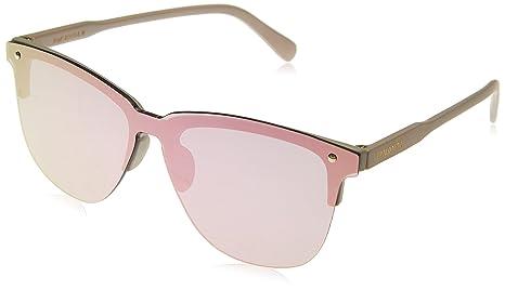 Paloalto Sunglasses p40004.8 Gafas de Sol Unisex, Rosa ...