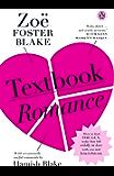 Textbook Romance