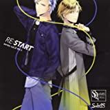 SQ SolidS 「RE:START」 シリーズ5