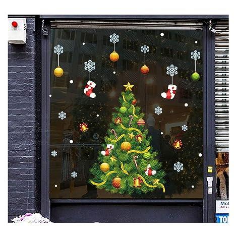 Christmas Decorations 2019.Christmas Decorations Hotsellhome New 2019 Merry Christmas