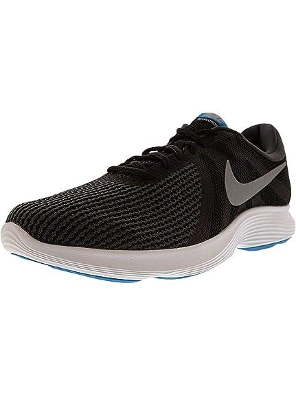 NIKE Nike toki vintage zapatillas moda hombre: NIKE: Amazon.es: Zapatos y complementos