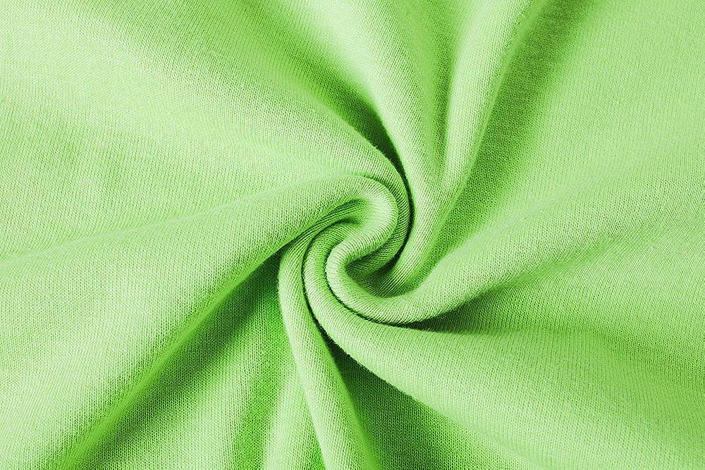 Green, 2T Meteora Boys Short Pajamas Toddler Kids Sleepwear Summer Clothes Shirts 100/% Cotton