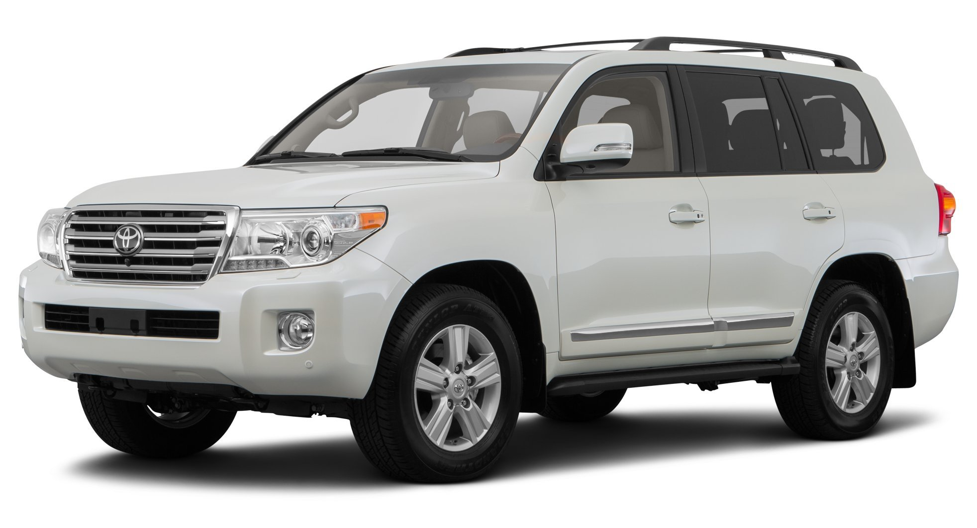 2016 toyota land cruiser reviews images and specs vehicles. Black Bedroom Furniture Sets. Home Design Ideas