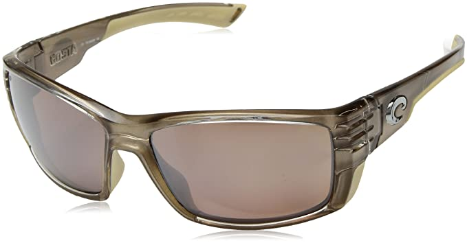 a3a57bd2617 Amazon.com  Costa Del Mar Cortez Sunglass