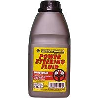 Silverhook SHS05 - Líquido de dirección asistida Universal