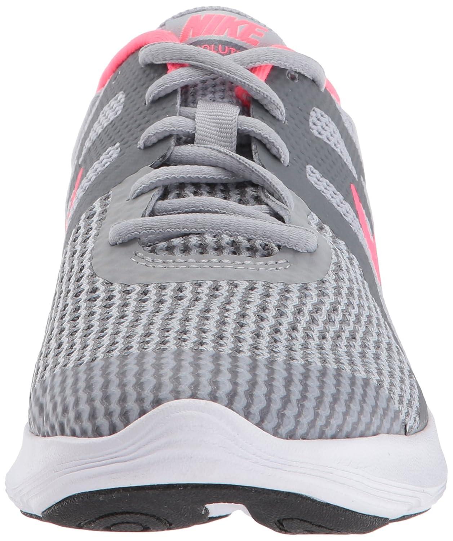 Nike Revolution Damen Revolution Nike 4 (Gs) Turnschuhe 568a7d