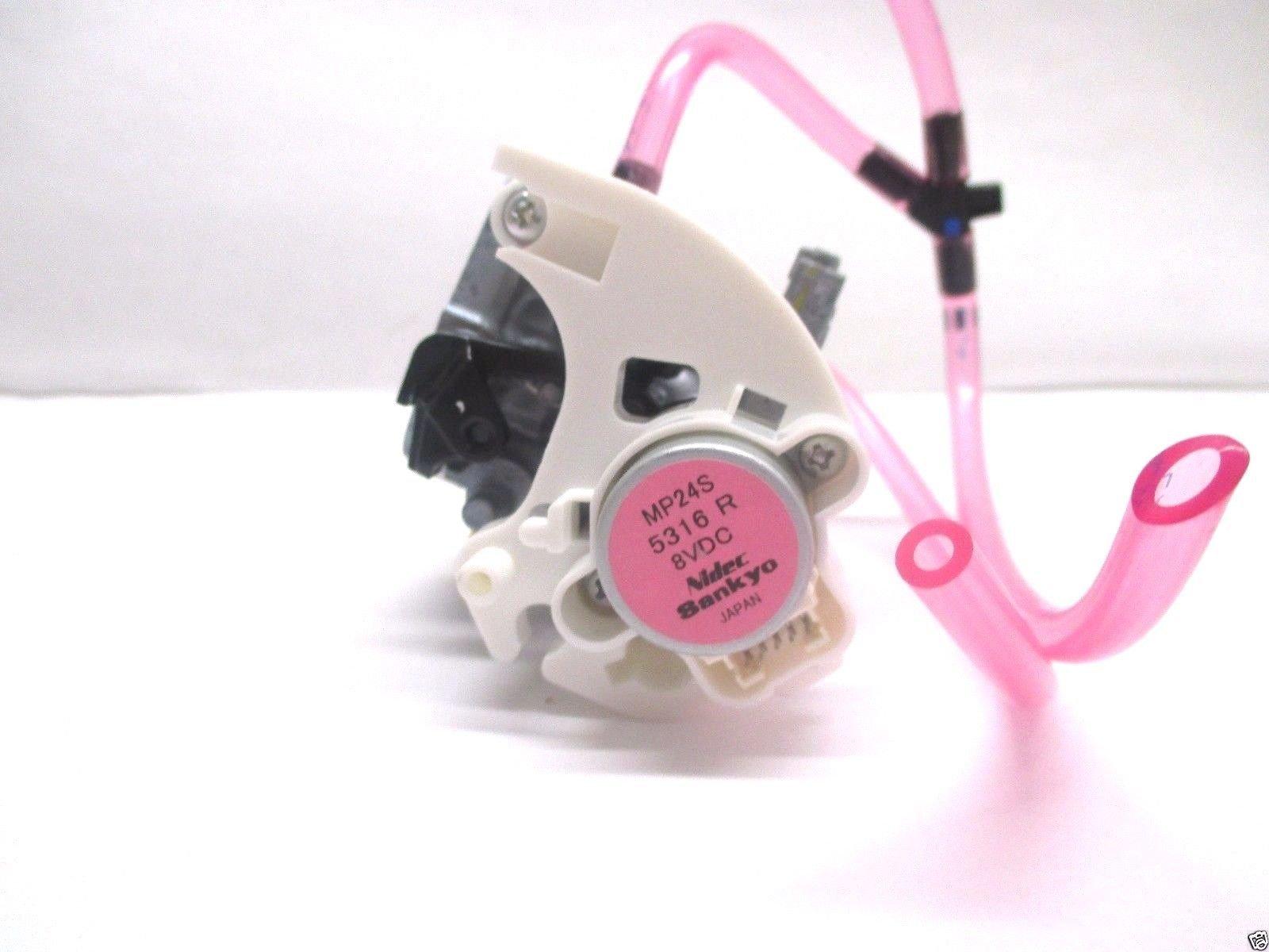 Honda Carburetor Assy. Part # 16100-ZL0-D66 by Honda (Image #2)