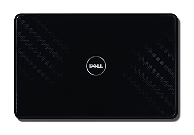 Dell Inspiron M5030 15 6 inch Laptop (AMD Athlon II X2 P340 2 20GHz, 3Gb,  320Gb, DVD+/-RW, WLAN, Webcam, Win 7 Home Premium 64-bit)