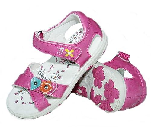lupilu, Sneaker bambine Rosa rosa