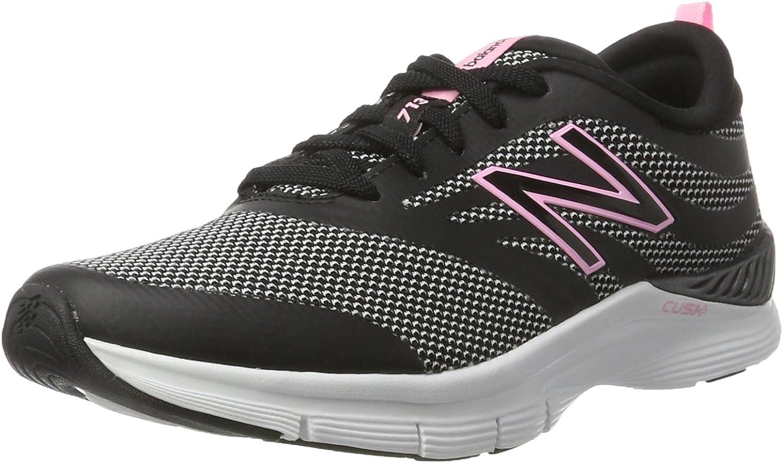 New Balance Women's Wx713gm Fitness Shoe